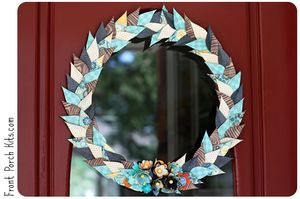 FPK_Wreath_01